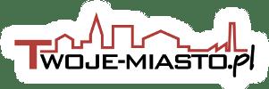 niezależny portal miasta Toruń
