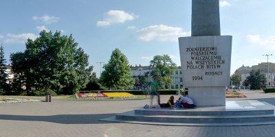 Plac Wolności (2)